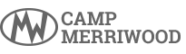 Camp Merriwood Mobile Logo